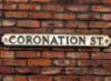 corrie, coronation st