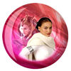 darth_silver: Padme on Pink