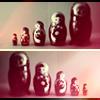 serenemoons userpic
