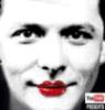 gay ukraine гей украина кибер росток анд