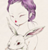 violetta-rabbit