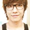 joon glasses 2.0