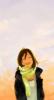 project_akeno userpic