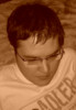 v_burov userpic
