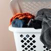 Feral Cheryl.: Laundry