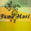 yume_mori userpic