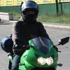 mototrip userpic