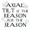 reason for season