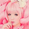Pretty Loli In Pink