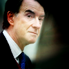 Lord Mandelson: I don't think so