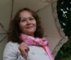 ekaterince userpic