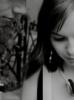 lesley_perrish userpic