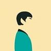 igrockspock: spock: default