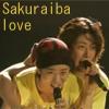 deelovesryo: Sakuraiba concert