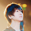 Super Junior: Yesung