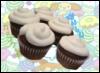 cupcake, cupcakes, cinnamonroll, cute, sweets