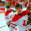 Hockey: GUBERDUBERDANCE;