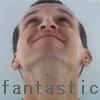9 fantastic