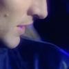 9 lips