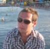 evgeny_batukov userpic