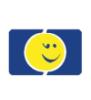 happy_print userpic