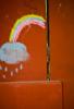 nastyablack userpic