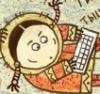 чукча-писатель