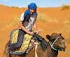 africa-camel