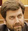 Анатолий Паленка