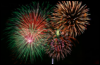 elemgi: Fireworks4