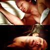 Merlin: Sleepy