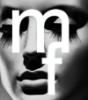 manikinfactory userpic