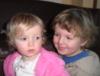 rhi_baby_book userpic