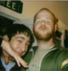 oldschoolregime userpic