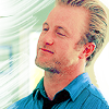 a rearranger of the proverbial bookshelf: H50 - Danny