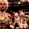 mr_deathdie: mozart conducting