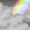 Grayscale Rainbows