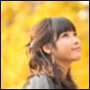 choi_minju