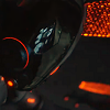 the robot sun: Flight