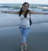 atlantic, ocean