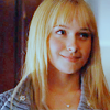 Claire Bennet: [smile] thin
