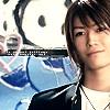 jiaxin0203 userpic