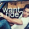 chris-ride