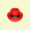 aldobrand userpic