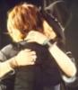 shinchaekyung: Kame hug