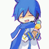 KAITO: thinking; do not want