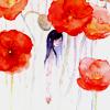 stylishlook userpic