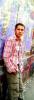 nalim_a userpic