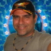 jazzer707 userpic