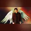 Mary Lewys: Angel